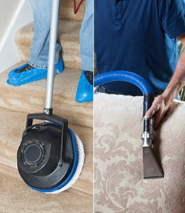 get-your-carpets-and-upholstery-cleaned-and-sanitized-sample-combinations-1-carpet-1-mattress-1-carpet-1-rug-1-carpet-1-2-seater-sofa-from-49
