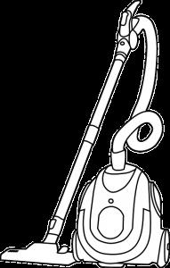 vacuum-34446_640